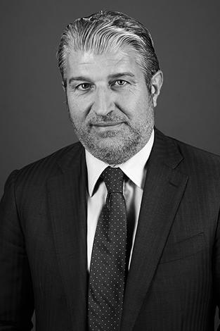 Marcus M. Herrmann