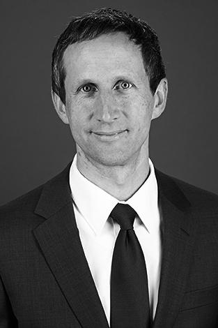 Dr. Stefan Söder LL.M.