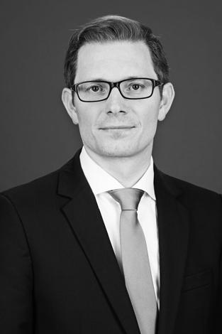 Johannes Berlinger