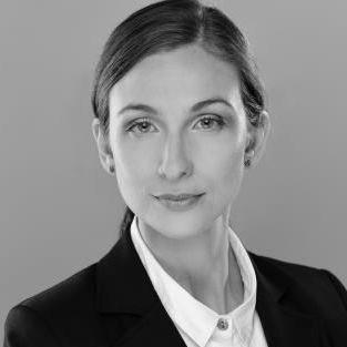 Anna A. Yavuz