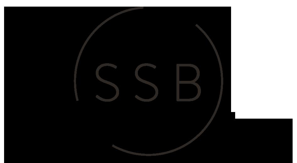 SSB Rechtsanwälte